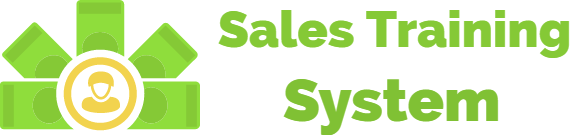 Sales Training Systems